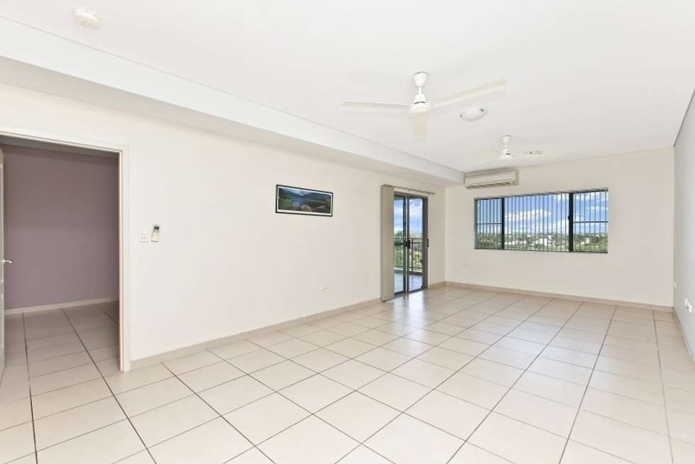Fourth view of Homely apartment listing, 26/144 Smith Street, Darwin City NT 800