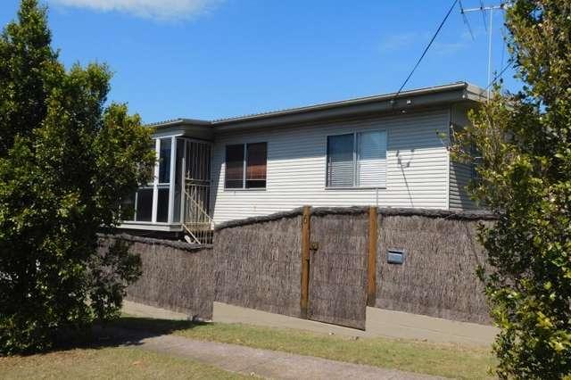 6 Wilfred Street, Lota QLD 4179