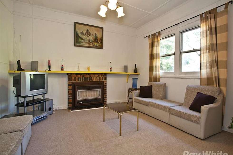 Third view of Homely house listing, 491 Waverley Road, Mount Waverley VIC 3149