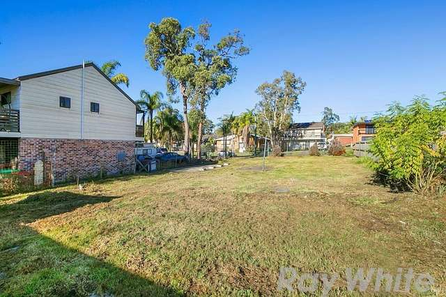 68 Muraban Road, Summerland Point NSW 2259