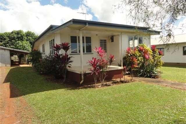 31 Cardier Road, Wangan QLD 4871