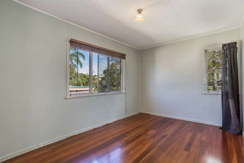Fourth view of Homely house listing, 10 Connors Street, Graceville QLD 4075