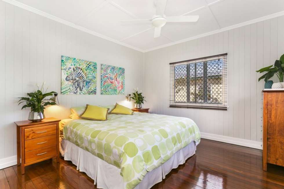 Fifth view of Homely house listing, 15 Allan Terrace, Corinda QLD 4075