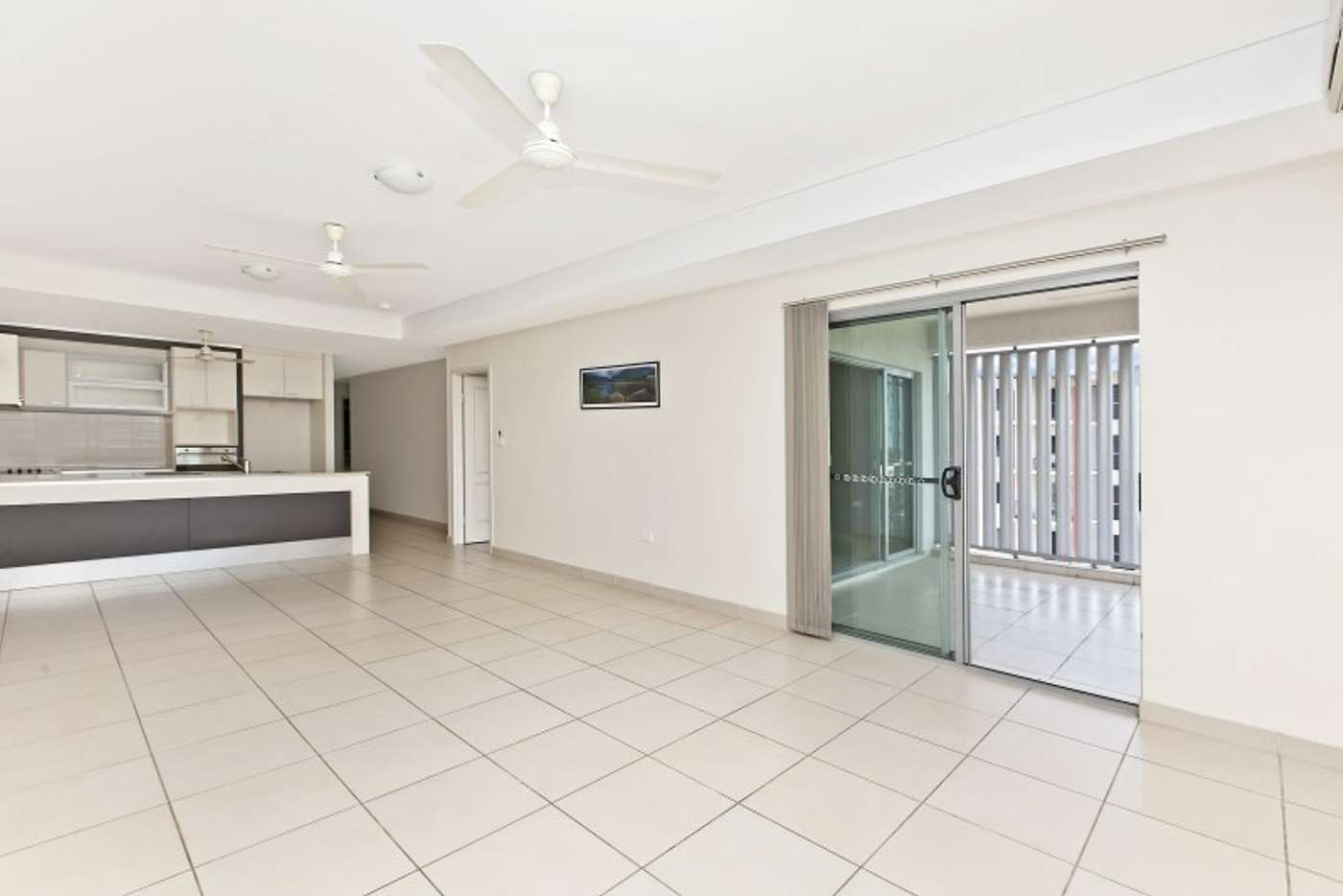Main view of Homely apartment listing, 26/144 Smith Street, Darwin City NT 800
