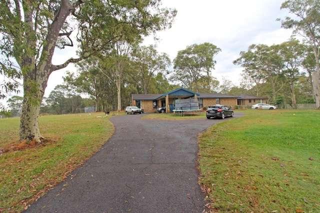 90 Jensen Road, Wadalba NSW 2259