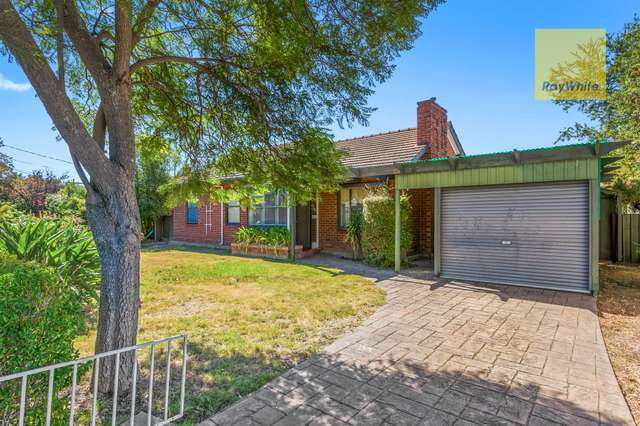 24 Korana Street, South Plympton SA 5038