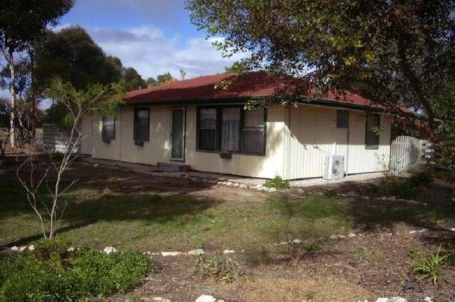 62 Lambert Road, Mundulla SA 5270