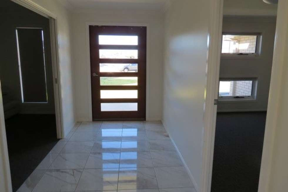 Fourth view of Homely house listing, 12 Lockyer Crescent, Roma QLD 4455