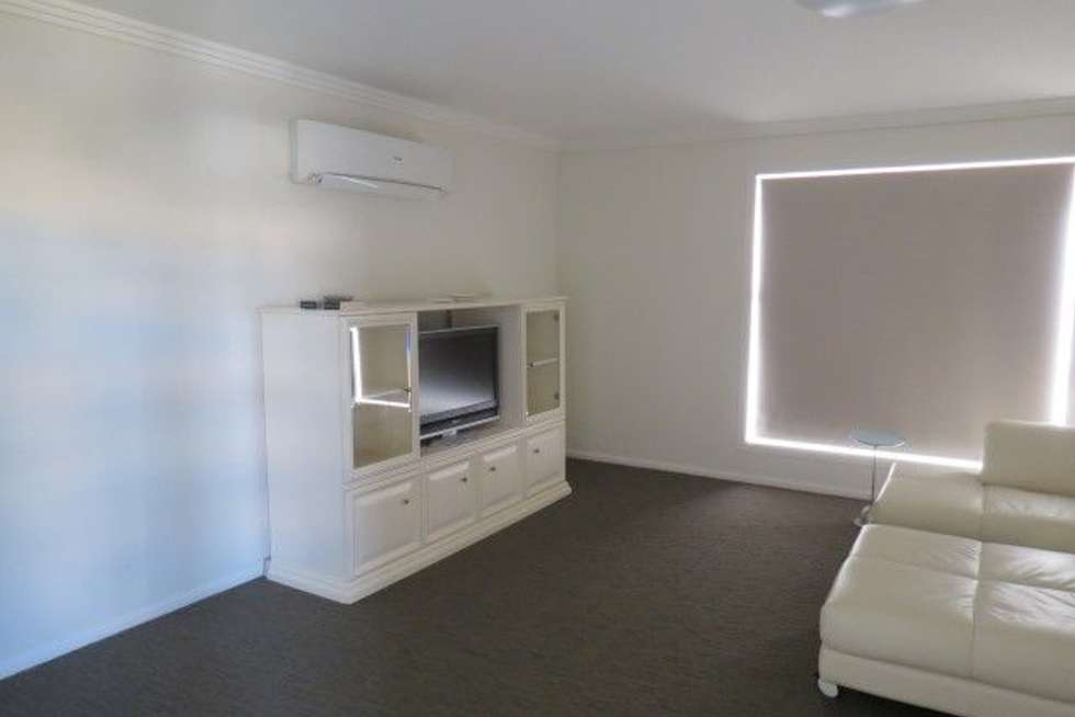 Fifth view of Homely house listing, 12 Lockyer Crescent, Roma QLD 4455