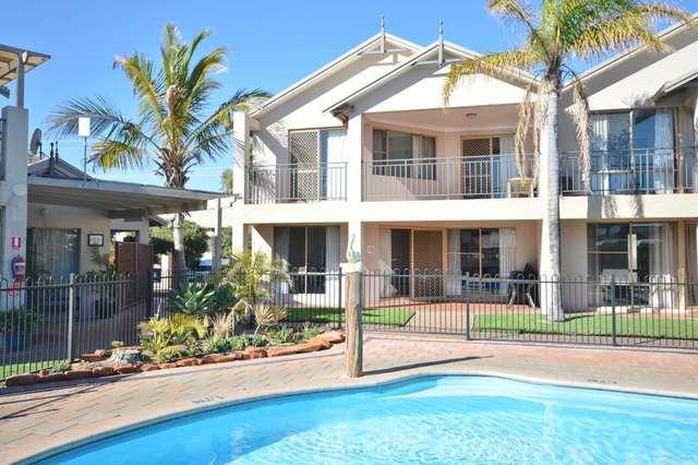15/22 Grey Street - Pelican Shore Villas, Kalbarri WA 6536
