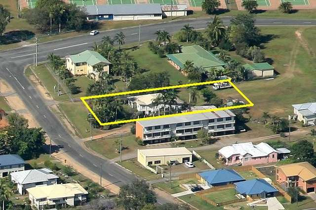3 Abbott Street, Ingham QLD 4850