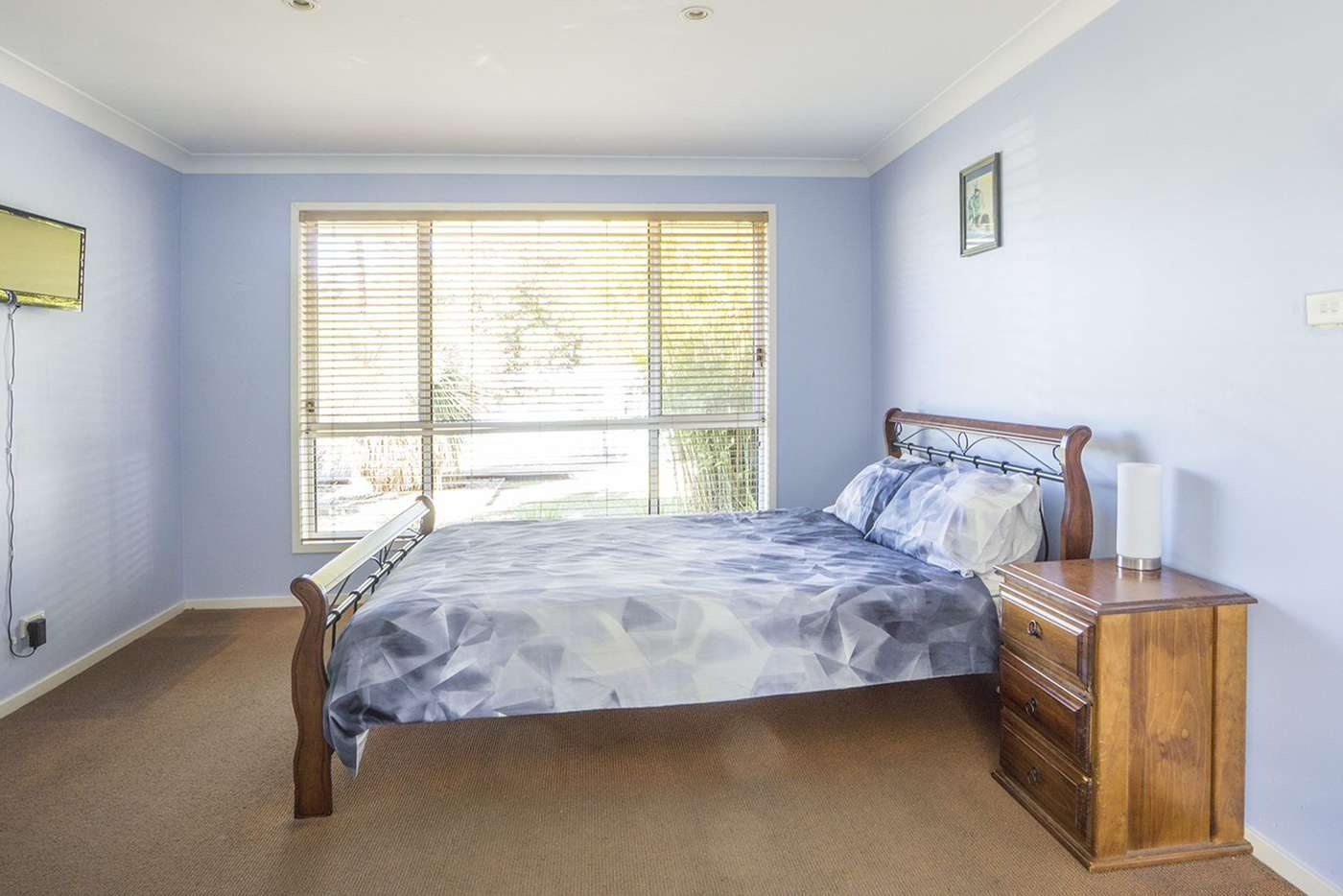 Main view of Homely house listing, 8 Conley Avenue, Lake Conjola NSW 2539