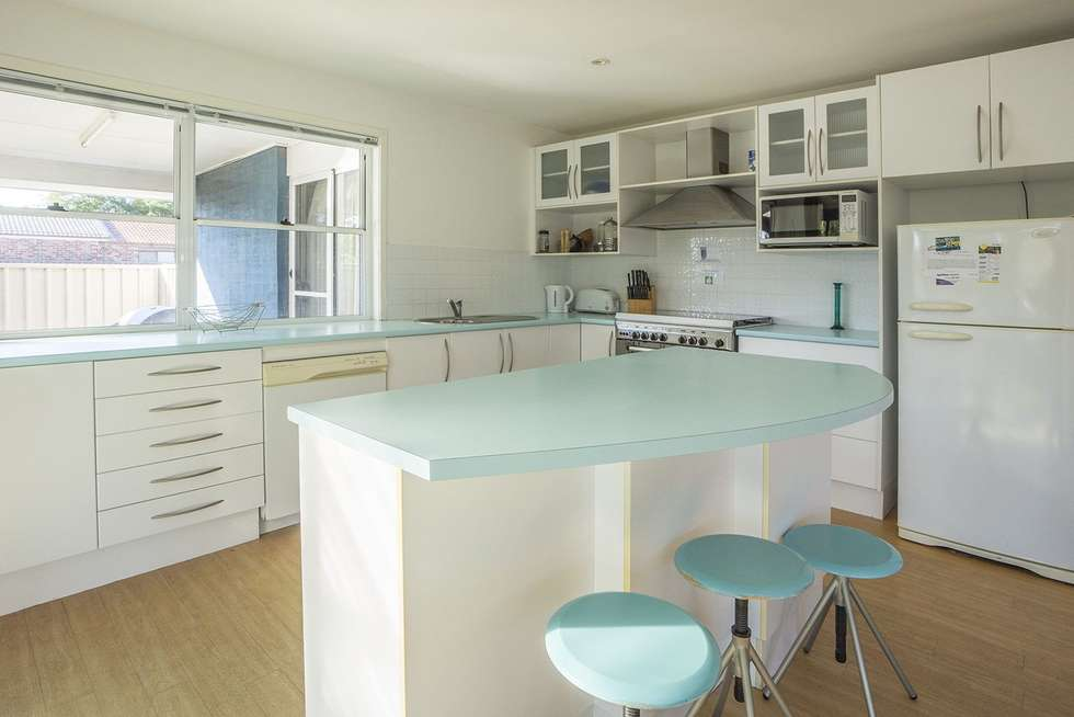 Fifth view of Homely house listing, 8 Conley Avenue, Lake Conjola NSW 2539