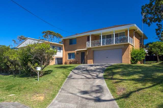 3 Booth Avenue, Narrawallee NSW 2539