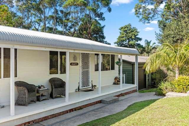10 Gemini Way, Narrawallee NSW 2539