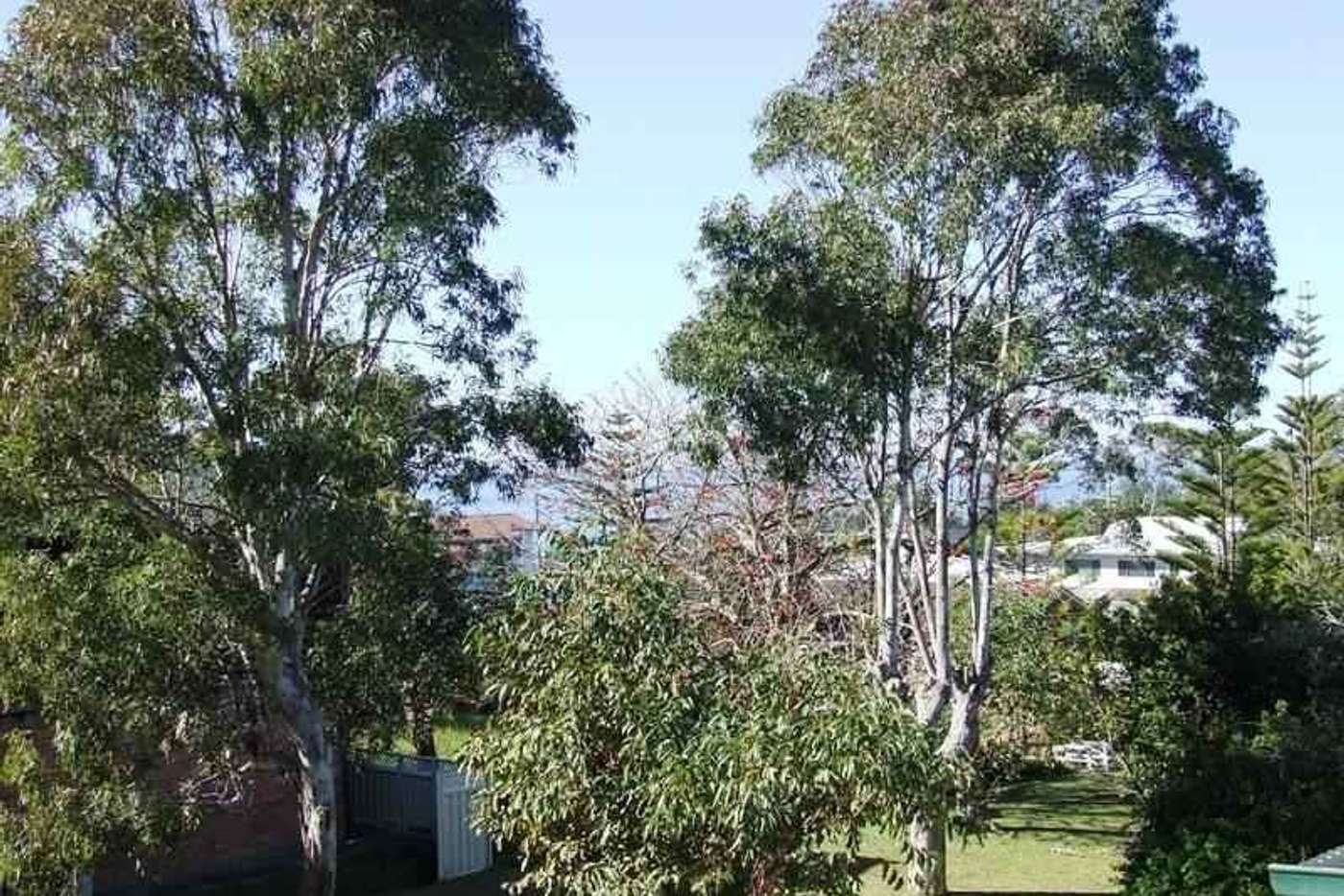 Main view of Homely house listing, 74 Lockhart Avenue, Mollymook NSW 2539