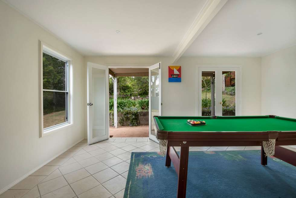 Fifth view of Homely house listing, 77 Tallwood Avenue, Mollymook NSW 2539