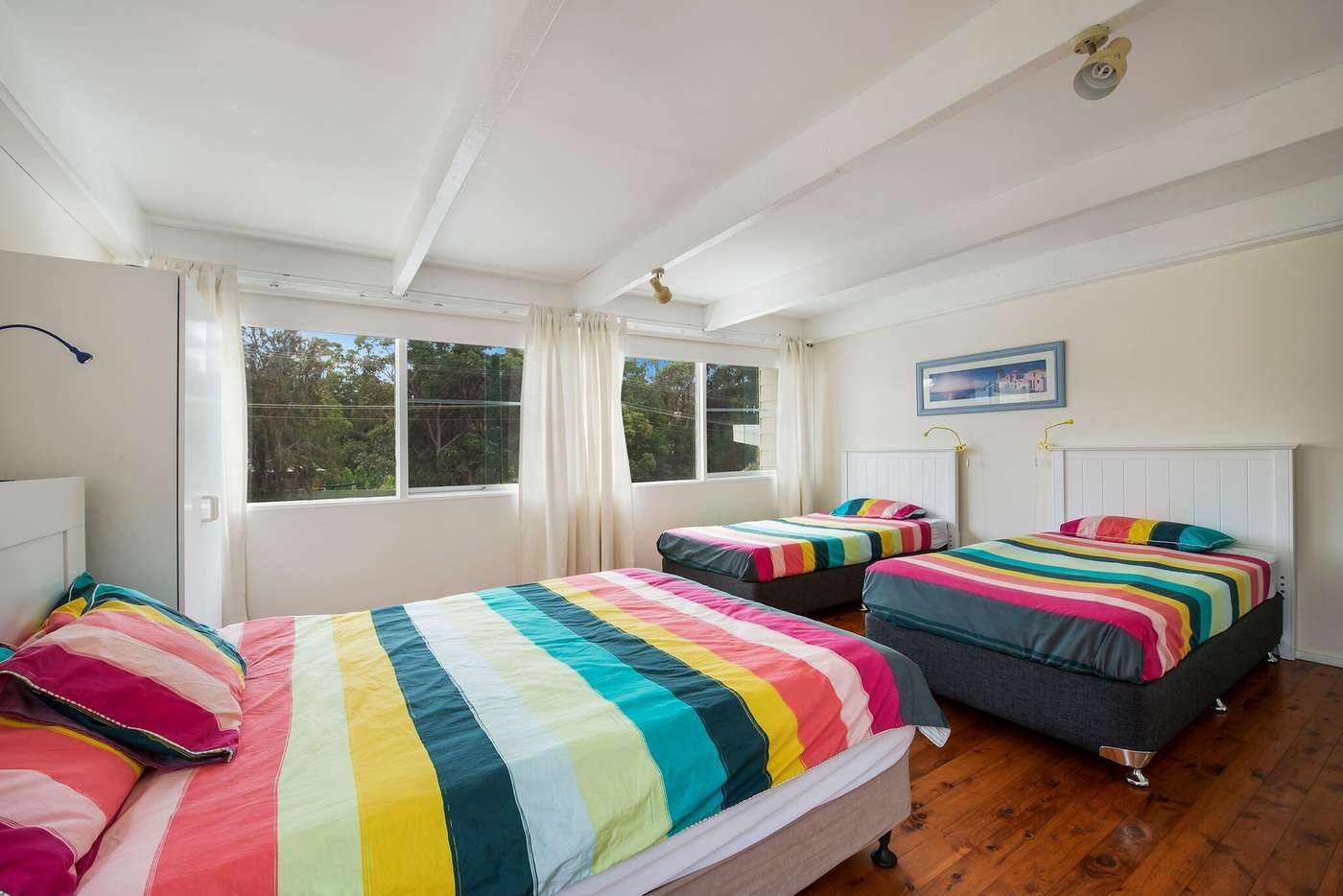 Sixth view of Homely house listing, 77 Tallwood Avenue, Mollymook NSW 2539