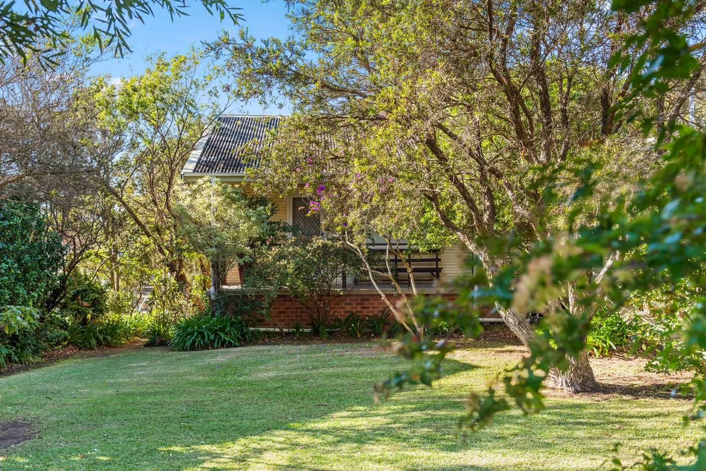 Main view of Homely house listing, 20 Donlan Road, Mollymook NSW 2539