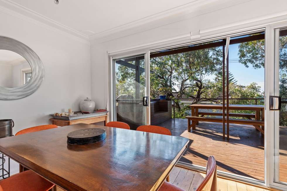Second view of Homely house listing, 20 Donlan Road, Mollymook NSW 2539