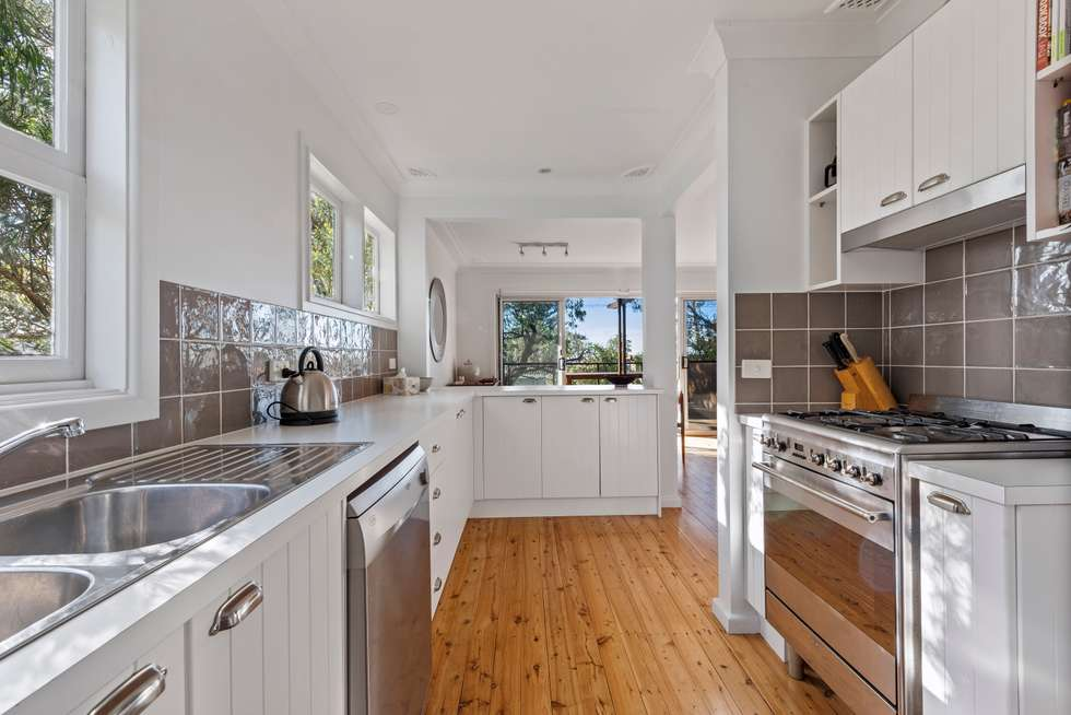 Third view of Homely house listing, 20 Donlan Road, Mollymook NSW 2539