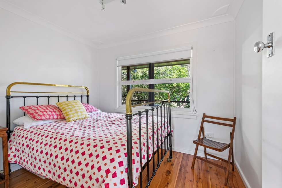 Fourth view of Homely house listing, 20 Donlan Road, Mollymook NSW 2539