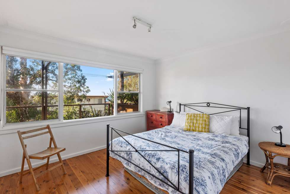 Fifth view of Homely house listing, 20 Donlan Road, Mollymook NSW 2539