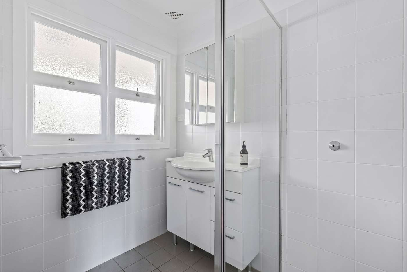Seventh view of Homely house listing, 20 Donlan Road, Mollymook NSW 2539