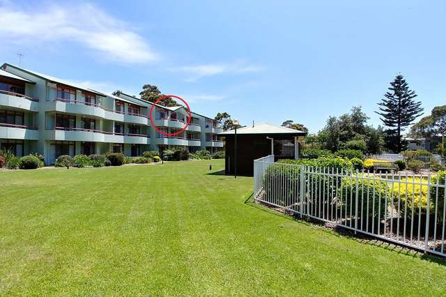 18/1A Mitchell Parade, Mollymook NSW 2539
