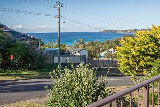 111 Mitchell Parade, Mollymook Beach NSW 2539