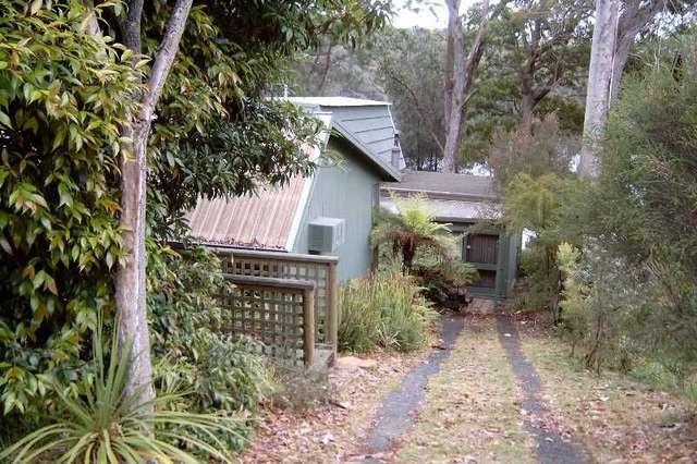 15 Wallaroy Drive, Burrill Lake NSW 2539