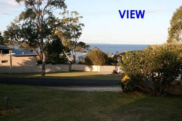25 Davies Street, Mollymook Beach NSW 2539