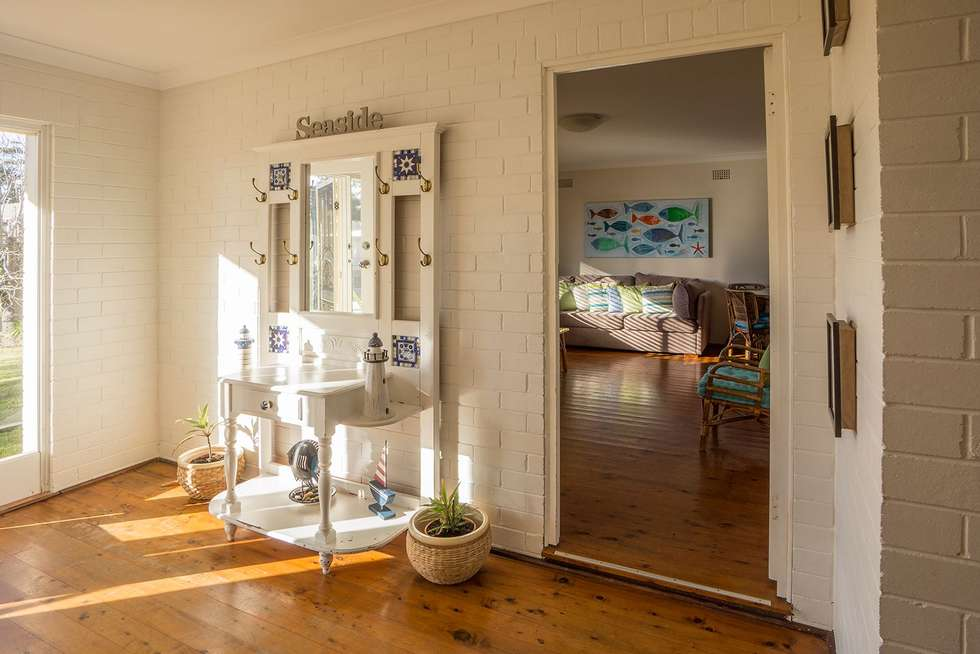 Fourth view of Homely house listing, 11 Clissold Street, Mollymook NSW 2539