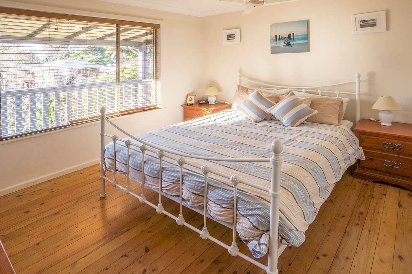 Sixth view of Homely house listing, 11 Clissold Street, Mollymook NSW 2539