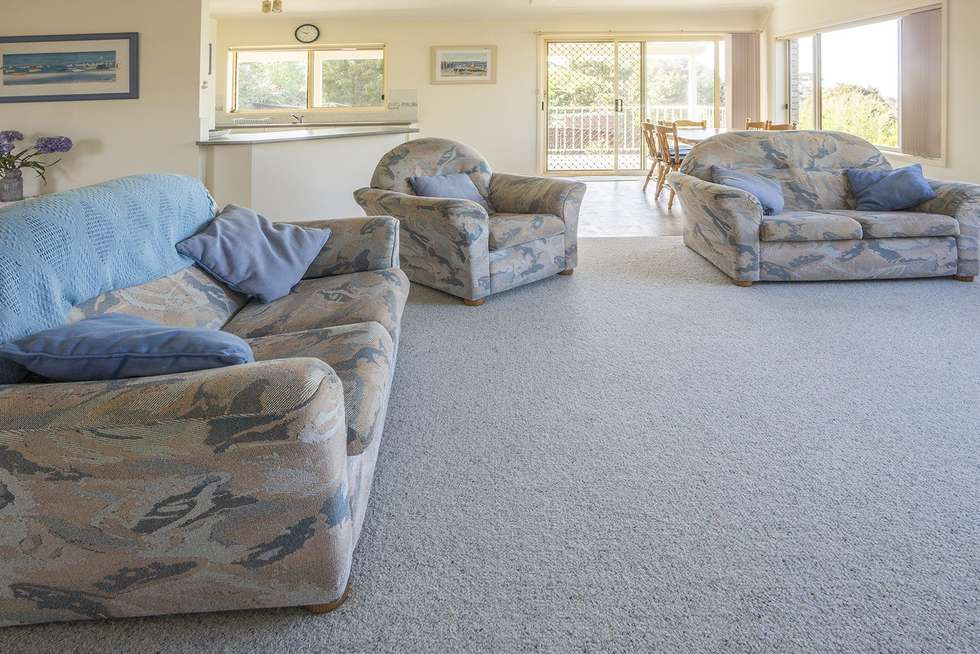 Second view of Homely house listing, 82 Carroll Avenue, Mollymook NSW 2539