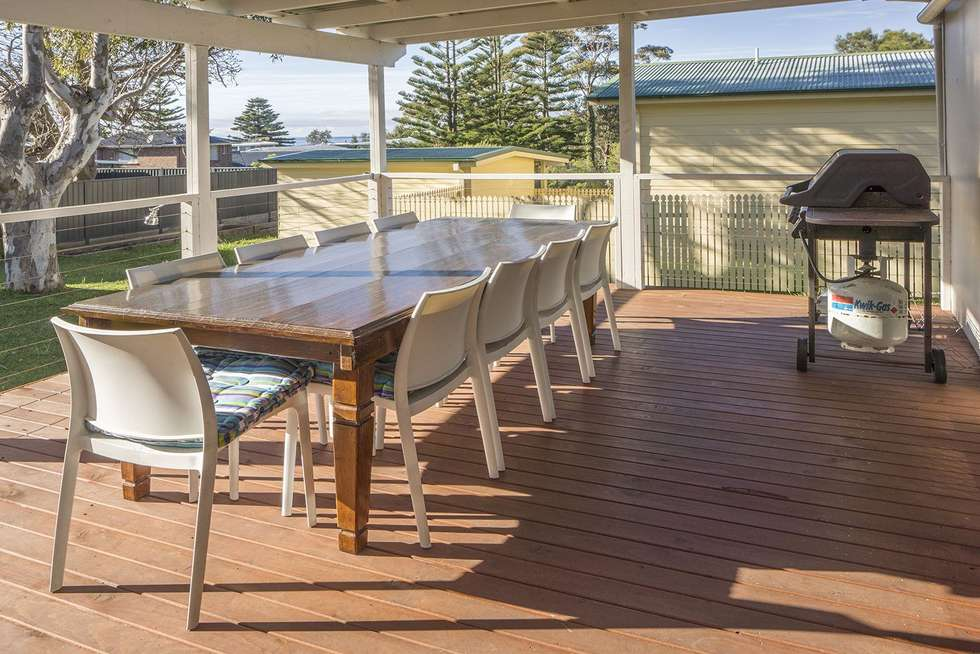 Third view of Homely house listing, 76 Lockhart Avenue, Mollymook NSW 2539