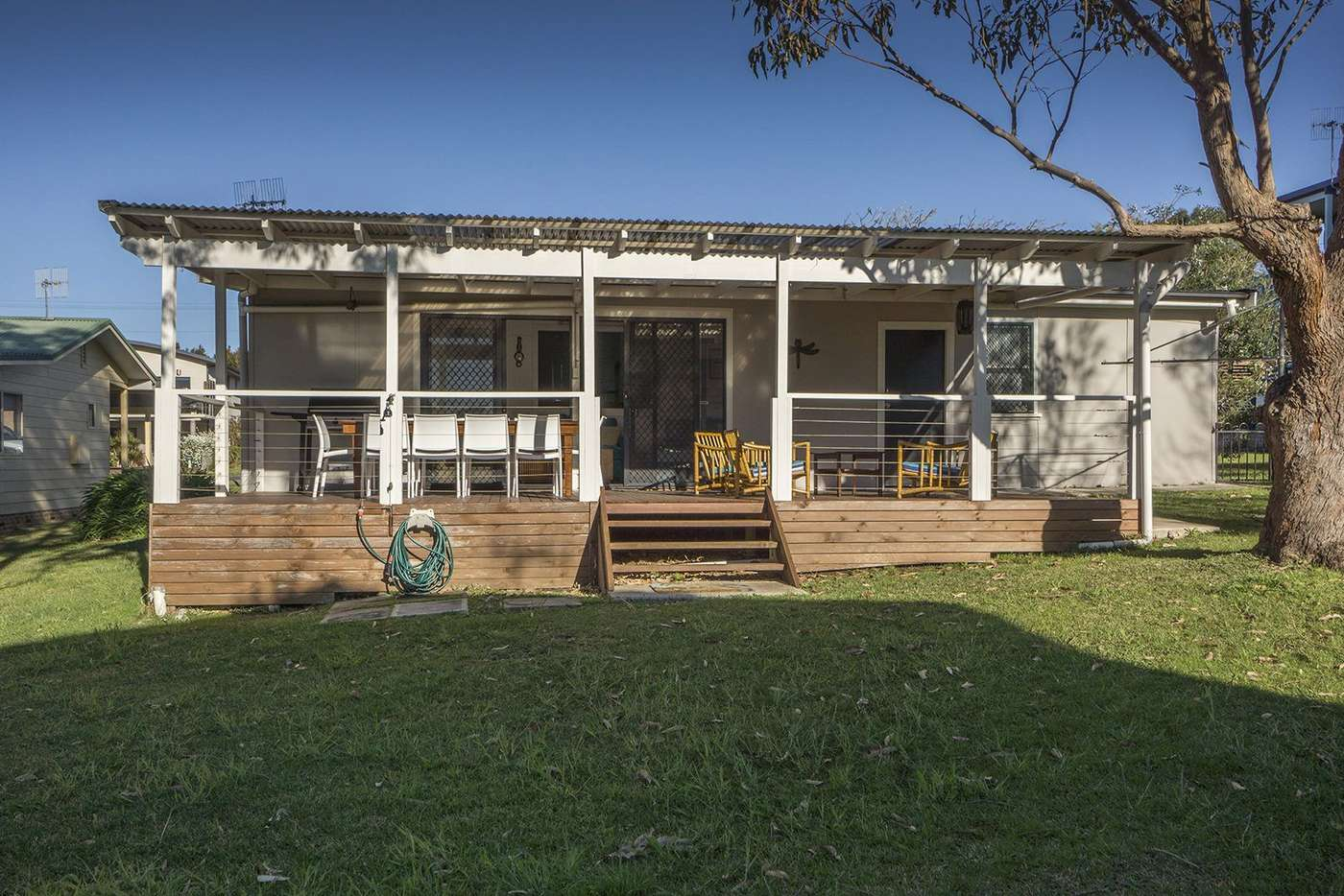 Sixth view of Homely house listing, 76 Lockhart Avenue, Mollymook NSW 2539