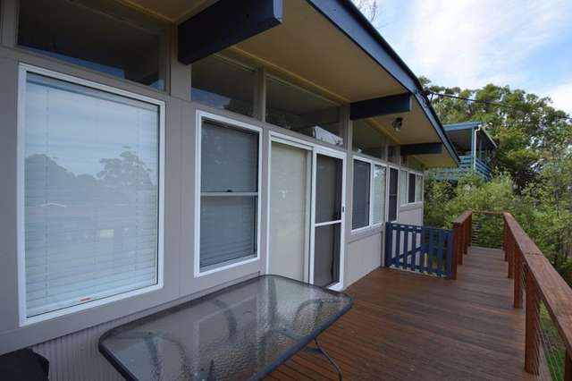 27 Parkview Parade, Mollymook NSW 2539