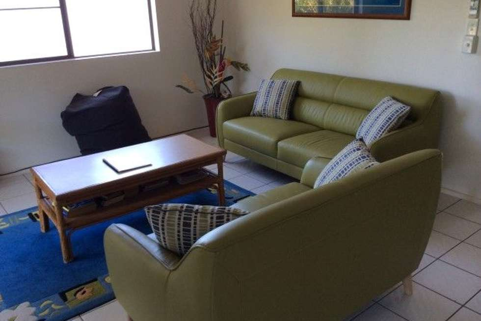 Second view of Homely unit listing, 4/135 Reid Road, Wongaling Beach QLD 4852