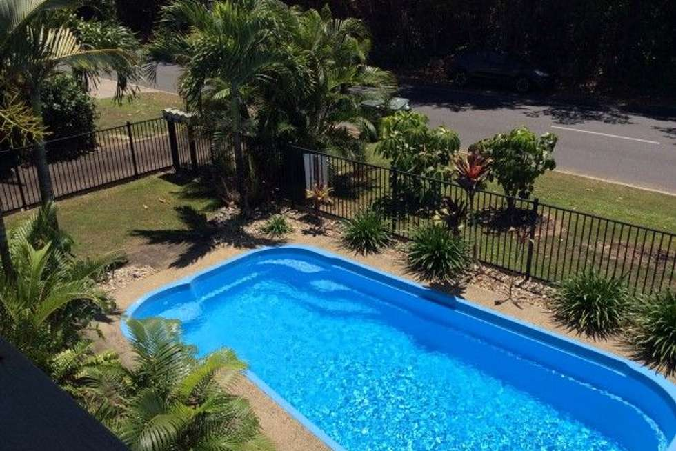 Third view of Homely unit listing, 4/135 Reid Road, Wongaling Beach QLD 4852