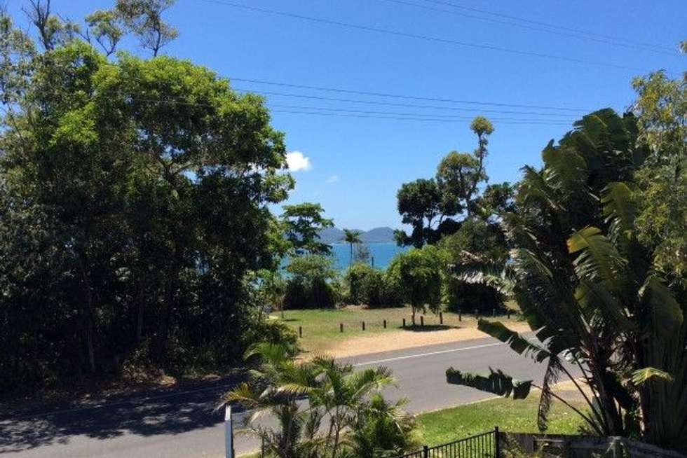 Fourth view of Homely unit listing, 4/135 Reid Road, Wongaling Beach QLD 4852