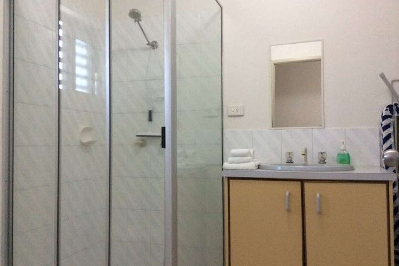 Seventh view of Homely unit listing, 4/135 Reid Road, Wongaling Beach QLD 4852