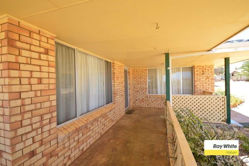 Second view of Homely house listing, 15 Mallard Street, Kalbarri WA 6536