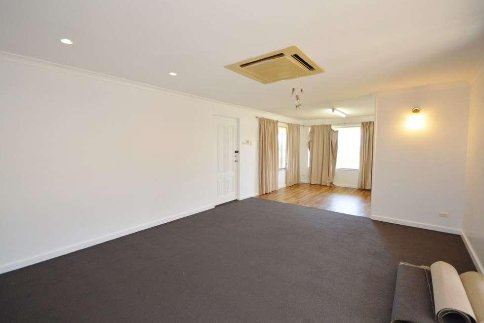 Third view of Homely house listing, 15 Mallard Street, Kalbarri WA 6536