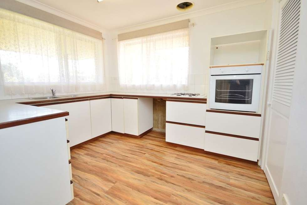 Fourth view of Homely house listing, 15 Mallard Street, Kalbarri WA 6536