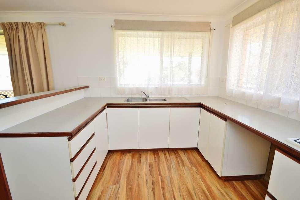Fifth view of Homely house listing, 15 Mallard Street, Kalbarri WA 6536