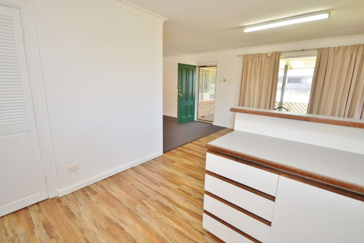 Sixth view of Homely house listing, 15 Mallard Street, Kalbarri WA 6536