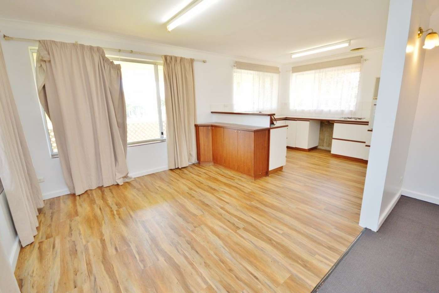 Seventh view of Homely house listing, 15 Mallard Street, Kalbarri WA 6536