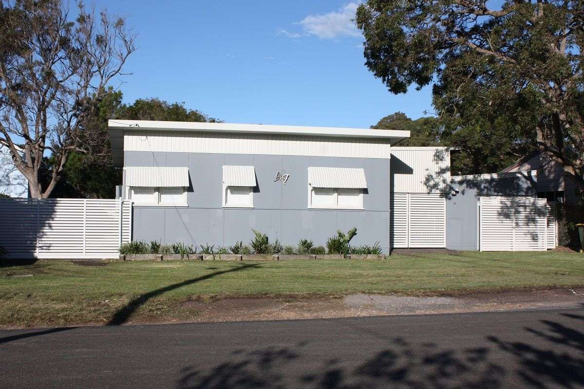 Main view of Homely house listing, 12 Poplar Street, Bendalong, NSW 2539