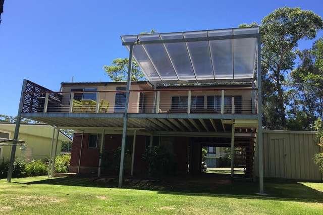 25 York Street, Cunjurong Point NSW 2539